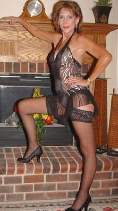 Transsexual escorts greensboro nc