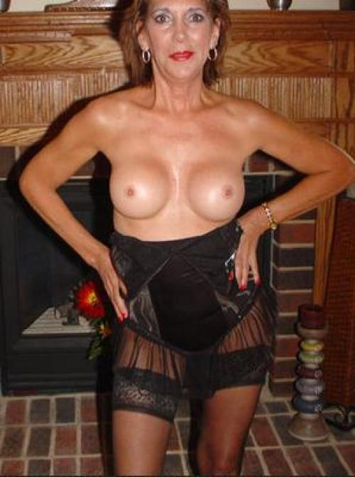 Transsexual escorts greensboro nc Shemale Escort Greensboro, North Carolina